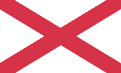 Alabama Flag Image