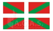 Basque Lands Flag