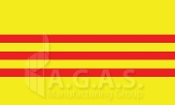 South Vietnam Flag