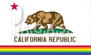 California Pride Flags